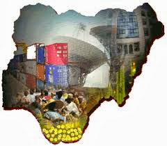 PROCEDURE FOR FOREIGN INVESTMENT IN NIGERIA