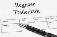 HOW TO REGISTER A TRADEMARK OR PATENT IN NIGERIA