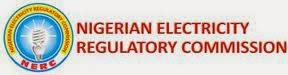 ELECTRIC POWER SECTOR REFORM ACT: CROSS SUBSIDY REGIME AND THE BURDEN OF IMPLEMENTATION