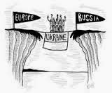 IMPLICATIONS OF UKRAINE'S MEMBERSHIP OF THE EUROPEAN UNION