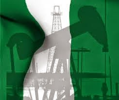 EXPROPRIATION OF FOREIGN INVESTMENTS IN NIGERIA