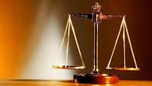 REGISTRATION OF FOREIGN JUDGMENT IN NIGERIA   by Bolarinwa Awujoola.