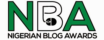 VOTE LEGALNAIJA AS BEST TOPICAL BLOG