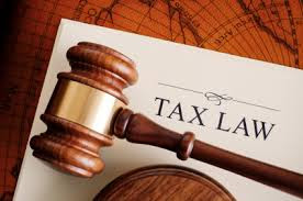 TAX LAW: IMPOSITION OF BEST OF JUDGMENT ASSESSMENT