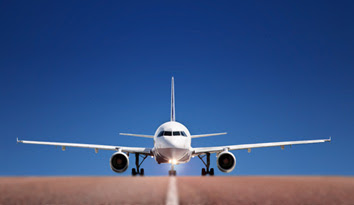 AIRCRAFT LEASE IN NIGERIA: ADDRESSING THE CONCERN OF THE LESSOR by Olumide Oyinloye