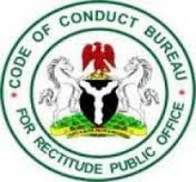 A few things about the Code of Conduct Tribunal (CCT)