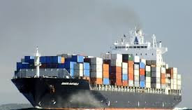 Osinuga Damilola – Lease as an Alternative Financing Vehicle in Ship Acquisition