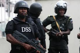 Powers of National Security Agencies in Nigeria