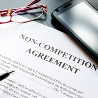 The Enforceability of Non-Compete Clauses/Agreements under Nigerian Labour Law