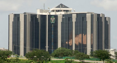 41 Banned Items: Nigerian Government to Dump CBN's Forex Policy