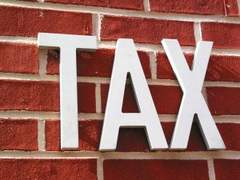Challenges with taxation system in Nigeria