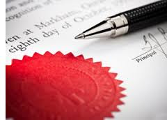 Are Documents Made by Interested Persons to an Action Admissible in Court? | Adebanke Ajayi