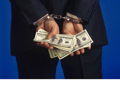 Doing Business In Nigeria: Dealing With Incidents Of Fraud | Hightower Lawyers