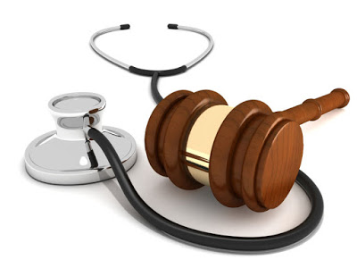 Medical Negligence In Nigeria: Addressing The Public On Its Scope And The Resultant Legal Implications