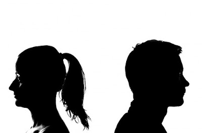 Desertion: When A Spouse Abandons Marriage After The Wedding| Hightower Lawyers