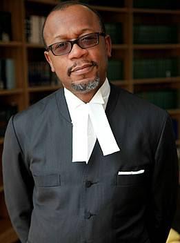 Personality Profile – Prof. Olukonyinsola Ajayi (SAN)