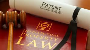 How to register a patent in Nigeria | Adedunmade Onibokun