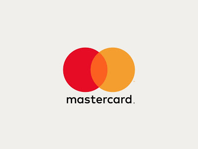 Legal Insight Into Mastercard's $18 Billion Lawsuit Blocked By The UK's Competition Appeal Tribunal