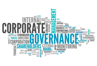 How corporate governance can affect Nigeria's development | Olajide Olutuyi