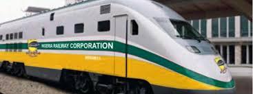 Why Federal Govt needs a loan Finance for Railway/ Senator Ashafa