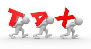 Fighting Tax Evasion & Avoidance   Theophilus Olufemi