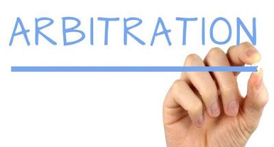 A New Dawn for Arbitration in Nigeria | Abayomi Okubote