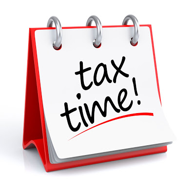 Taxation Of Employee Loan | Theophilus Olufemi