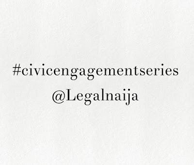 Civic Engagement Series: Civil Disobedience Vs. Civic Engagement