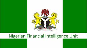 Nigerian Financial Intelligence Unit (NFIU) gets Legislative Autonomy
