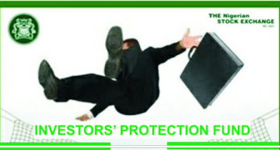 Accessing the Investors' Protection Fund of the Nigerian Stock Exchange | Adejorin D. Abiona