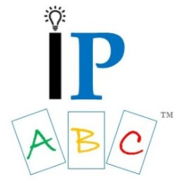 IP ABC: Comedy—Are jokes not eligible for copyright protection? | Infusion Lawyers