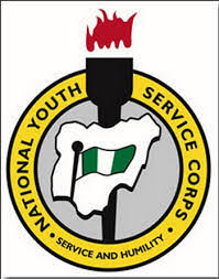 The National Youth Service Corps and Data Protection | Nonso Anyasi*