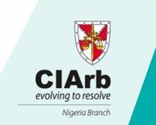 Chartered Institute of Arbitrators (UK) Vs. Chartered Institute Of Arbitration (Nigeria) LTD/GTE