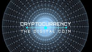 Crypto-Currency Anarchy – A Comparative Overview | Michael Jonathan Numa