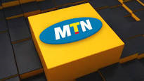 MTN lawyers say AGF's legal arguments unacceptable and unknown to law