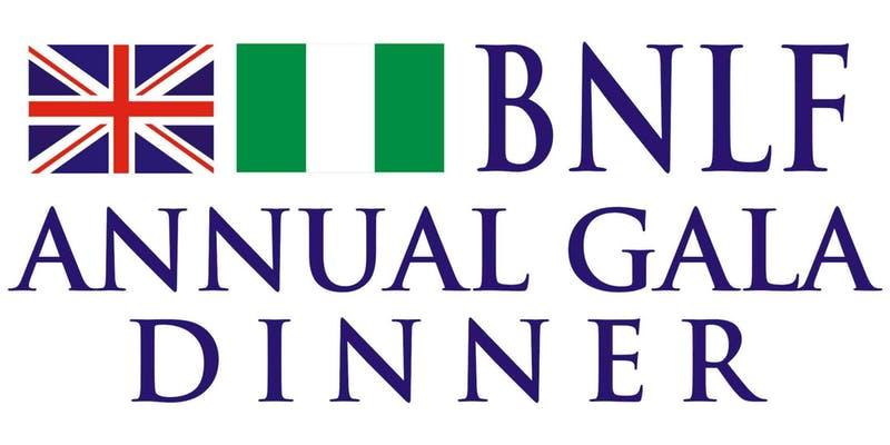 Attednd the BNLF Annual Gala Dinner
