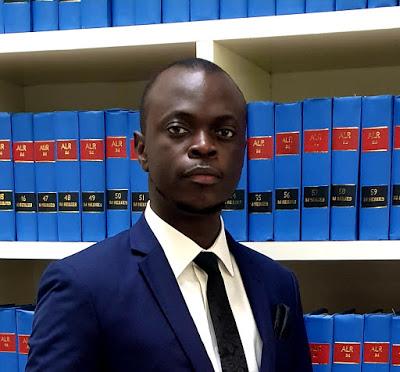 Case Review: SEC V. Big Treat Plc & Ors (2019) LPELR-46520 (CA) | Ayodeji Ayolola