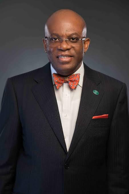 Paul Usoro SAN pays fine for convicted Defendant in court