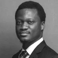 What You Should Know – Legalization Of Nigerian Documents For Use Abroad | Busayo Adedeji