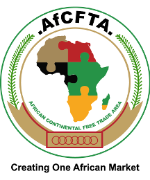 An Insight To The African Continental Free Trade Agreement | Adeniran Oluwabukunmi