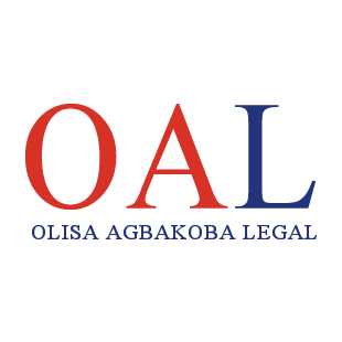 Piracy And Armed Robbery In The Gulf Of Guinea And The Suppression Of Piracy And Other Maritime Offences Act (Supmoa) 2019 | CAROLINE TOKULAH-OSHOMA (MRS)