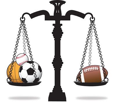 Effective Ways For Footballers In Nigeria to Recover Remunerations Owed Them By Clubs