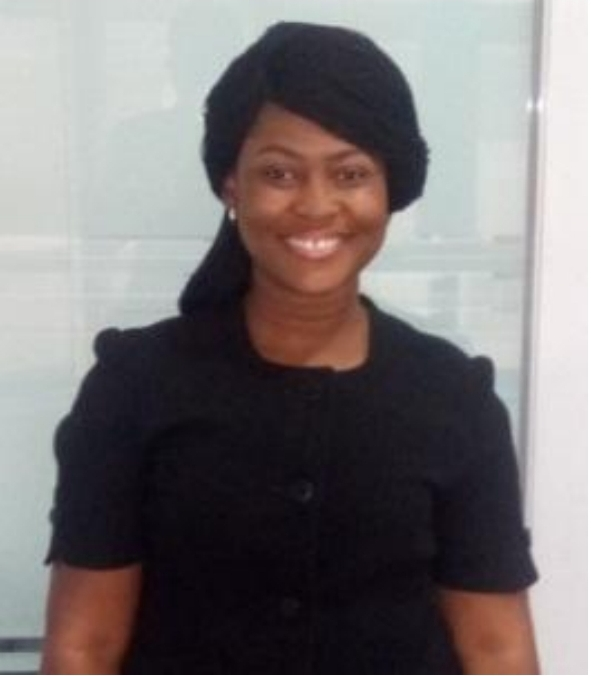 Who owns Copyright in an AI Invention? – Oluwafunmilayo Mayowa