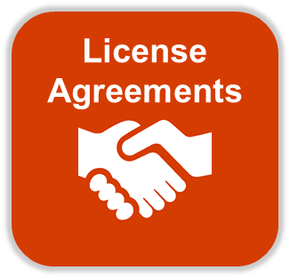 A Brief Review of NCC Licensing Regulations 2019 – Bisola Scott