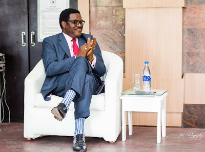 The NBA can reconstruct the Nation by positively impacting on our democratic process | Dele Adesina SAN