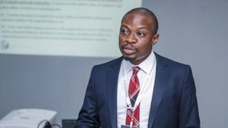 EMPLOYERS' OBLIGATION TO GIVE WORK/EMPLOYMENT REFERENCES UNDER THE NIGERIA DATA PROTECTION REGULATION (NDPR) 2019 /Olumide Babalola