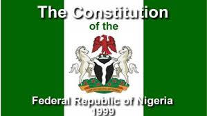 The Challenges of Executive Immunity Clause in the Constitution of the Federal Republic Of Nigeria, 1999 | Dele Adesina, SAN, FCIArb