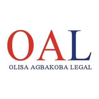 An Appraisal of the SEC Proposed Rules on Crowdfunding and its impact on the Fintech Ecosystem in Nigeria | OALegal