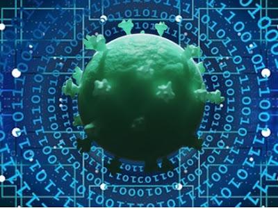 COVID-19, Privacy and Data Protection: Matters Arising | Temitayo Ogunmokun