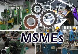 MSMEs IN NIGERIA AND  THE EFFECT OF COVID 19 | NNAMDI MBANEFO LLM, MCIArb